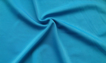 Spandex blended Fabric